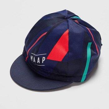 MAAP MAAP Camber Cap