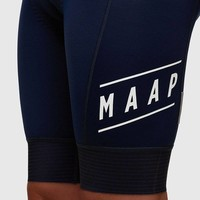 MAAP Team Bib Short - Navy