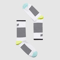 Maap Stripe Sock