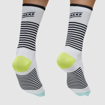 MAAP Maap Stripe Sock