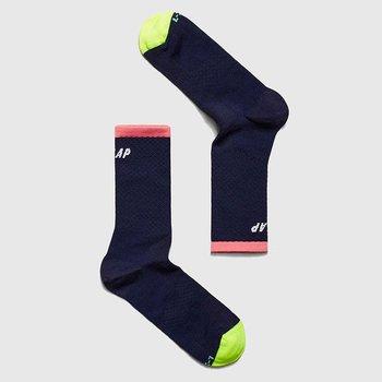 MAAP MAAP Lightweight Sock