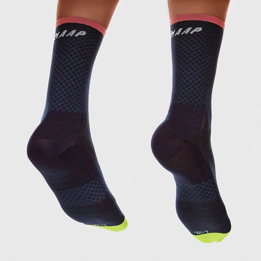 MAAP Lightweight Sock