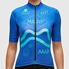 Maap Womens Team Jersey
