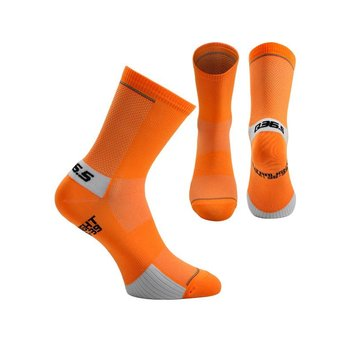 Q36-5 Q36.5 Ultra Light Sock