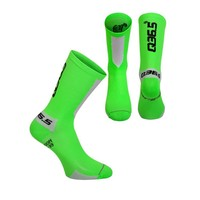 Q36.5 Compression Sock