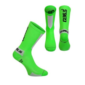Q36-5 Q36.5 Compression Sock