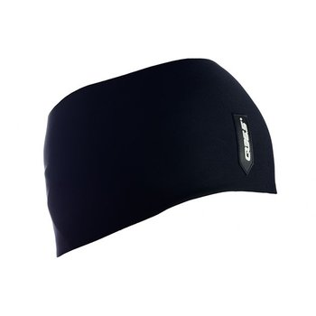 Q36-5 On those cold winter mornings this fleece headband made by Q36.5 will keep your ears nice and toasty no matter what the weather is.<br /> &lt;br&gt;&lt;br&gt;<br /> This is designed for any temperature above 0 degrees, so perfect all winter long!