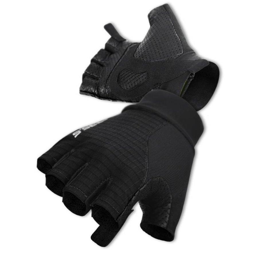 Q36.5 Summer Glove