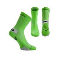 Q36.5 Ultralight Sock