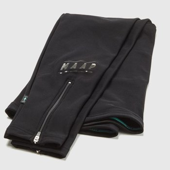 MAAP MAAP Legwarmer - Black