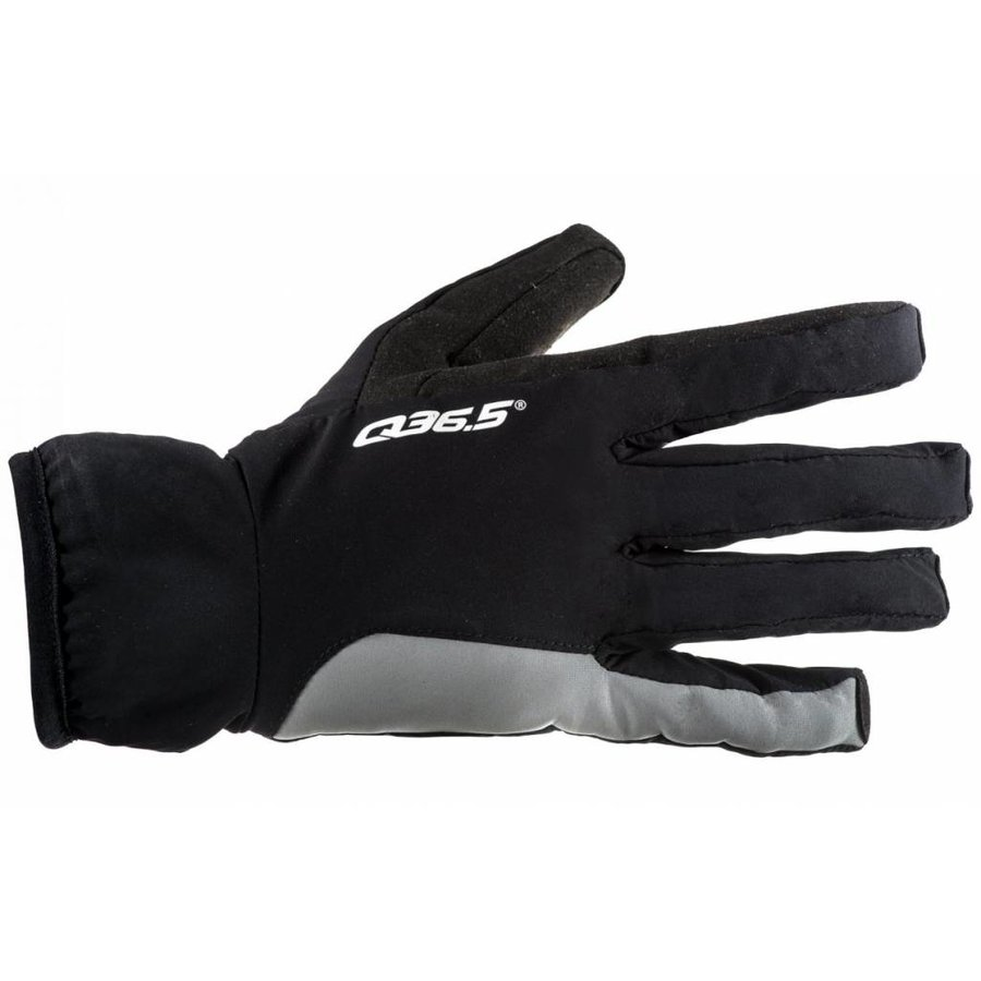 Q36.5 Belove 0 Glove