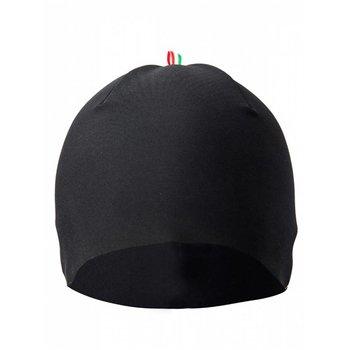 Q36-5 Q36.5 Bonnet