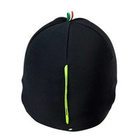Q36.5 Bonnet