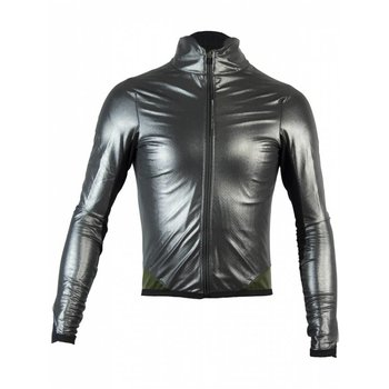 Q36-5 Q36.5 Rain Jacket