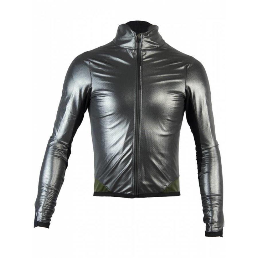 Q36.5 Rain Jacket