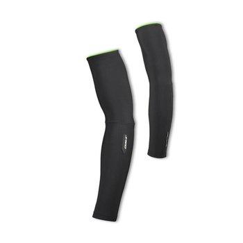 Q36-5 Q36.5 Armwarmer