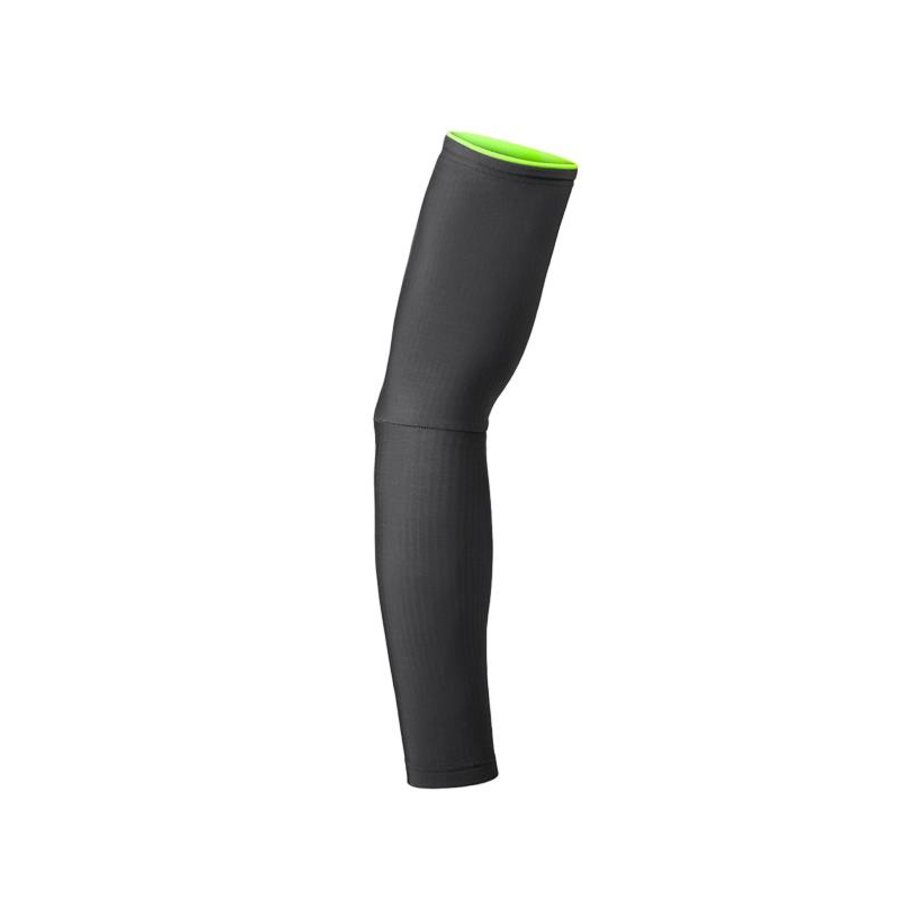 Q36.5 Armwarmer