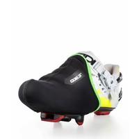 Q36.5 Termico Toe Cover