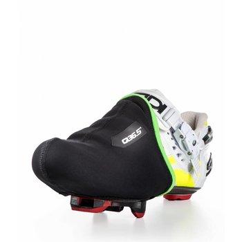 Q36-5 Q36.5 Termico Toe Cover