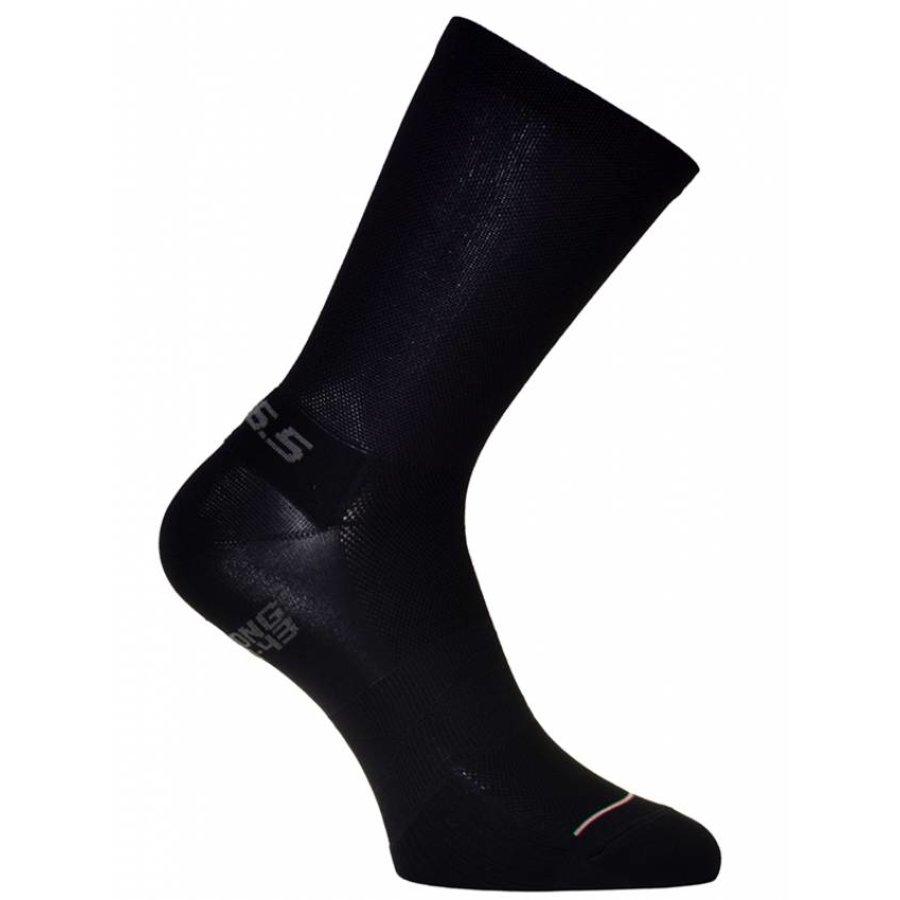 Q36.5 Ultra Long Sock