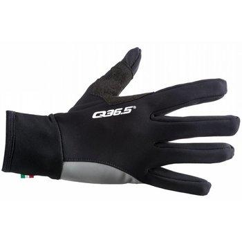 Q36-5 Q36.5 Termico Glove