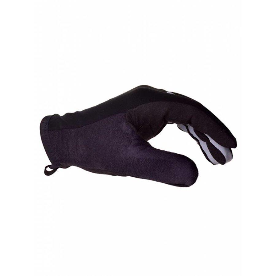 Q36.5 Hybrid Que Glove