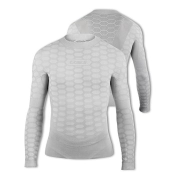 Q36-5 Q36.5 Baselayer 3 - Long Sleeve