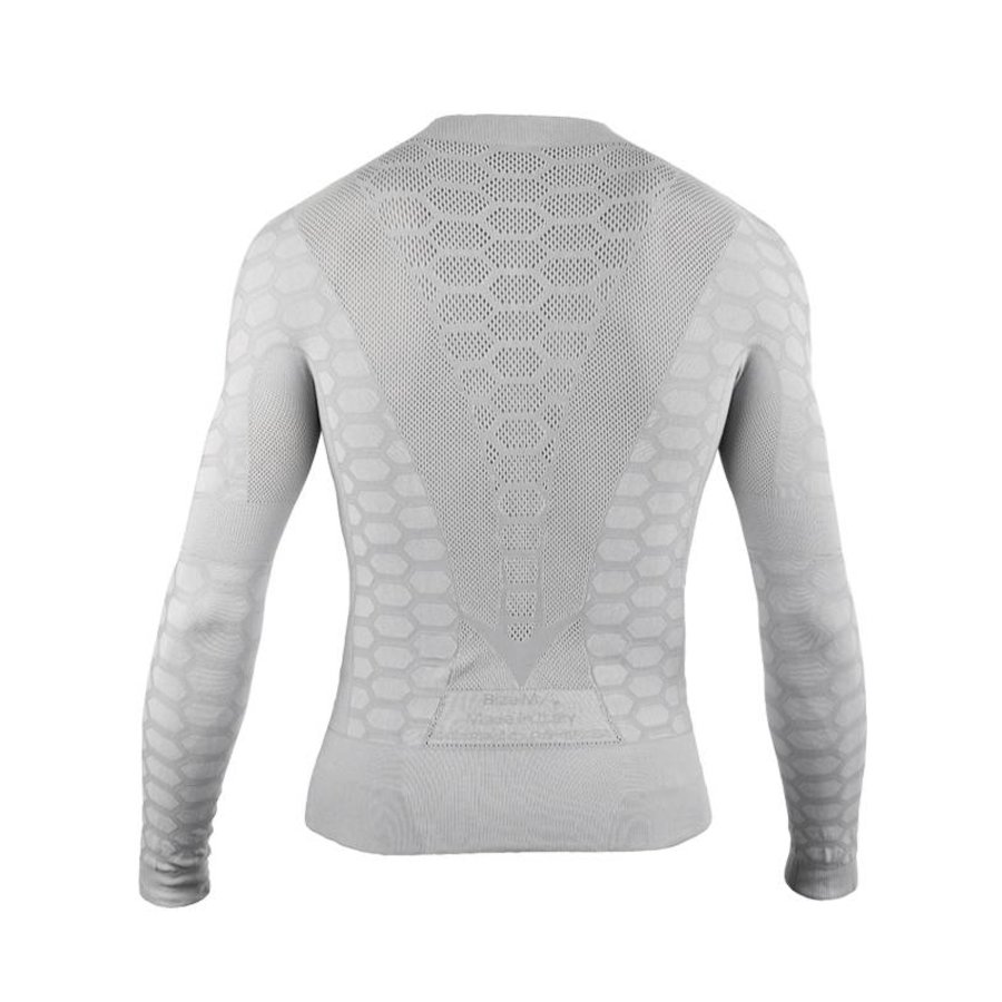 Q36.5 Baselayer 3 - Long Sleeve