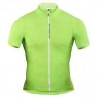 Q36.5 L1 Jersey - Green