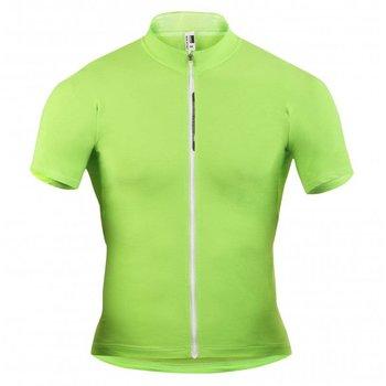 Q36-5 Q36.5 L1 Jersey - Green
