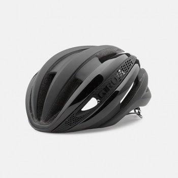 GIRO GIRO Synthe Helmet