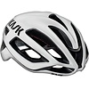 KASK Protone - Various Colours
