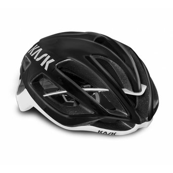 KASK KASK Protone - Various Colours