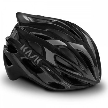 KASK KASK Mojito - Black/Anthracite