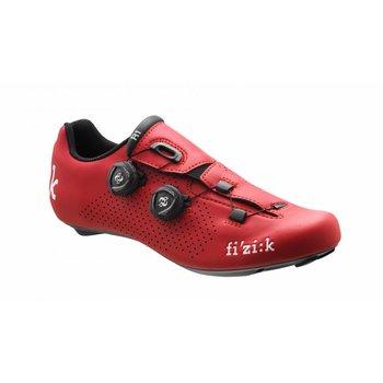 Fizik Fizik R1 Shoe