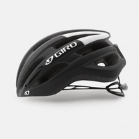 GIRO Foray Helmet