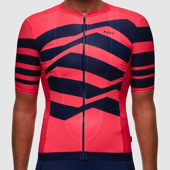 MAAP MAAP M-Flag Pro Light Jersey