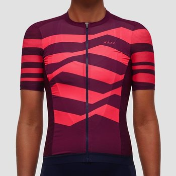 MAAP MAAP Womens M-Flag Pro Light Jersey