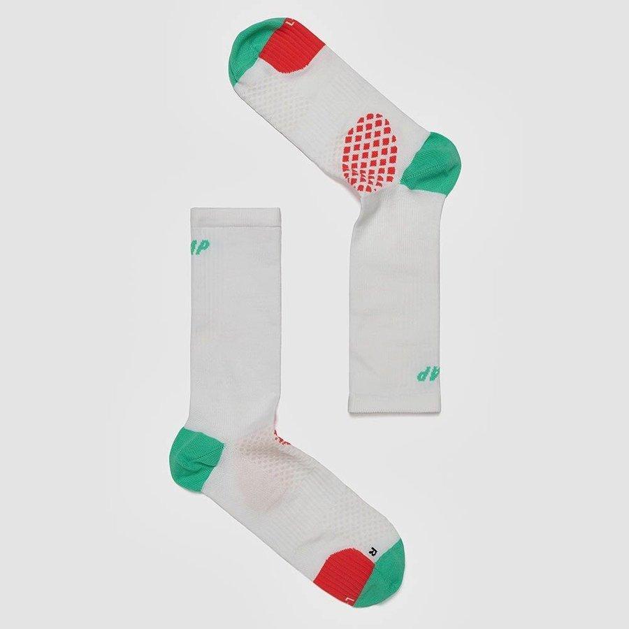 MAAP Focus Sock