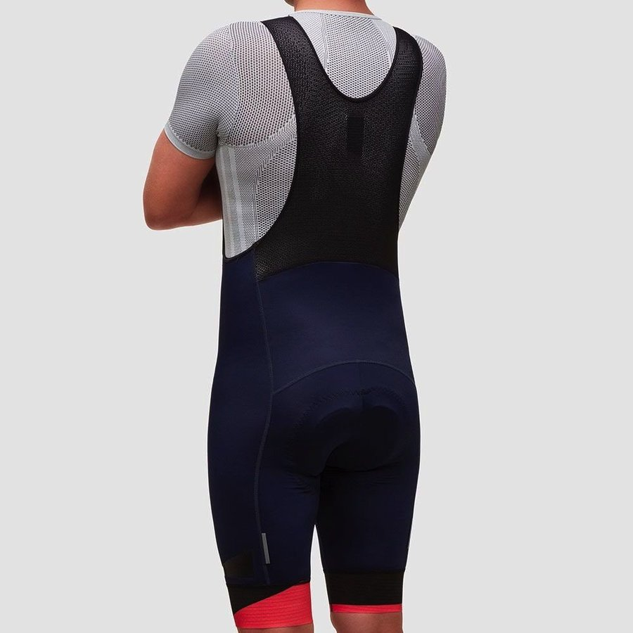 MAAP Team Blaze Bibshort