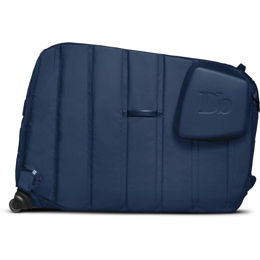 """Douche Bag """"Tour"""" Travel Case"""
