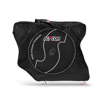 Scicon SCICON Aero Comfort 2.0 Travel Case
