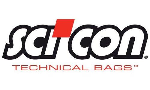 Scicon