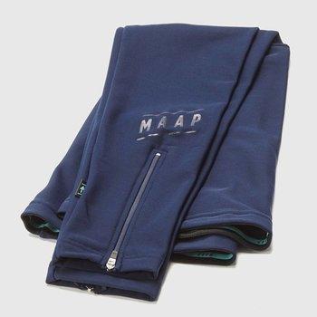 MAAP MAAP Legwarmer - Navy