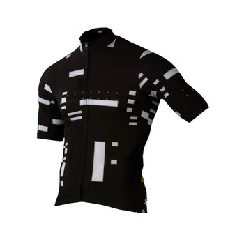 Pedla PEDLA Locals United Jersey - Black