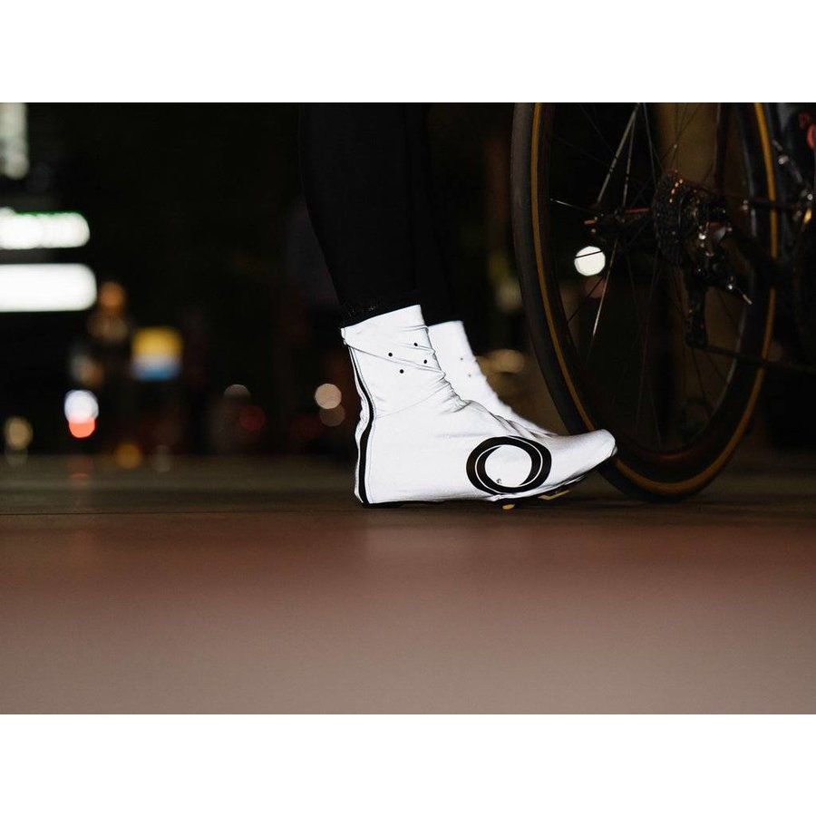 PEDLA Ride Flash Shoe Cover