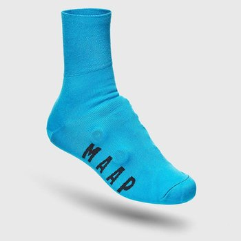 MAAP MAAP Base Knitted Oversock