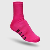 MAAP Base Knitted Oversock