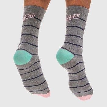 MAAP MAAP Merino Dot Sock