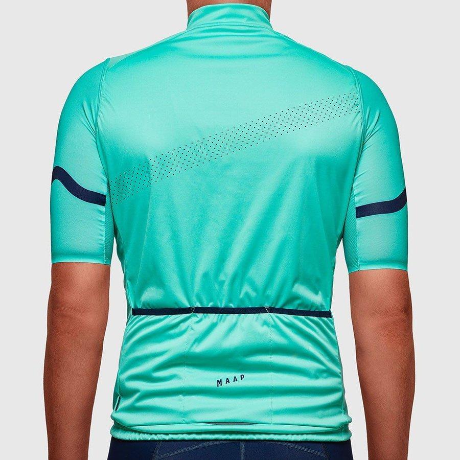 MAAP Surface Vest